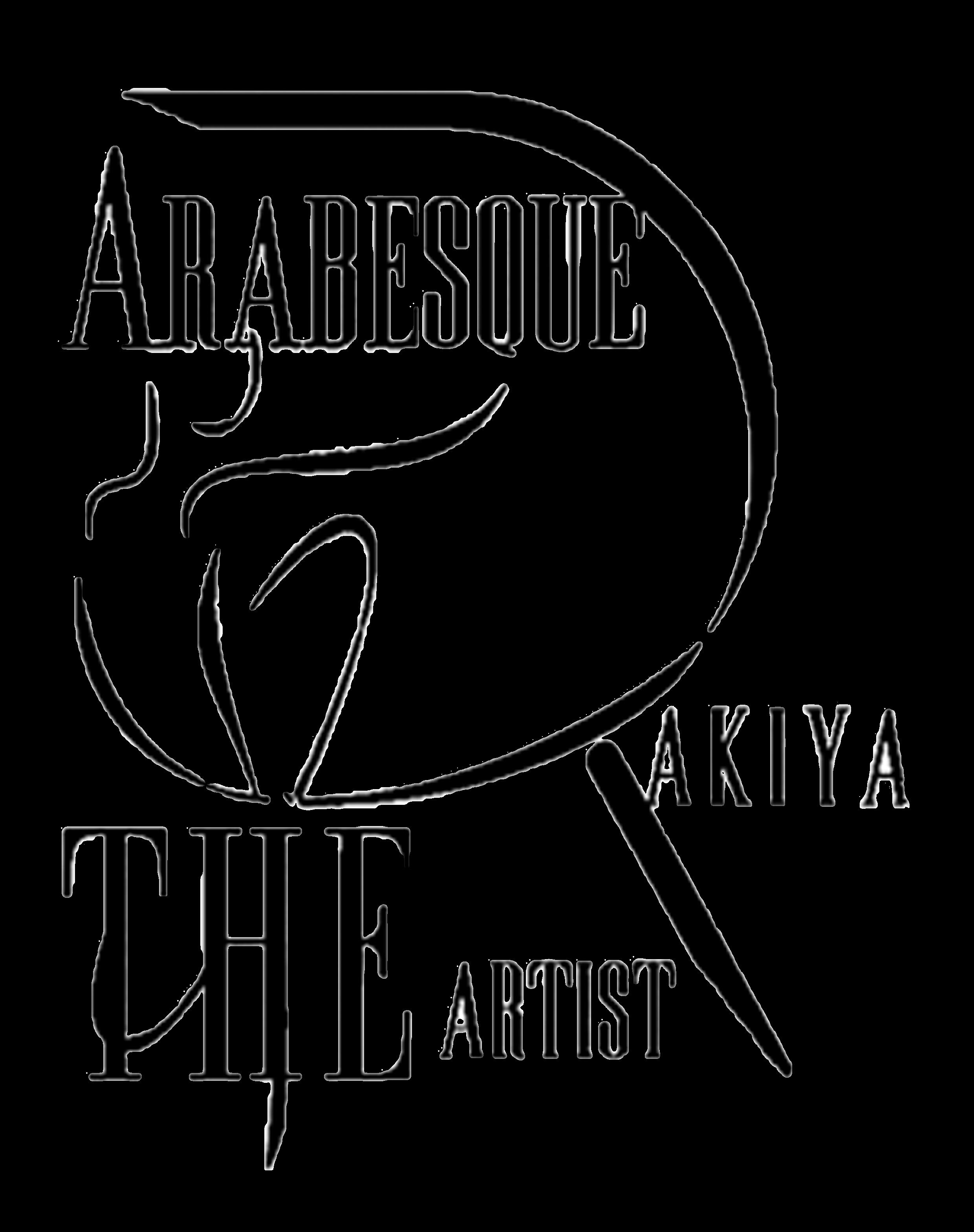 Asbl Arabesque